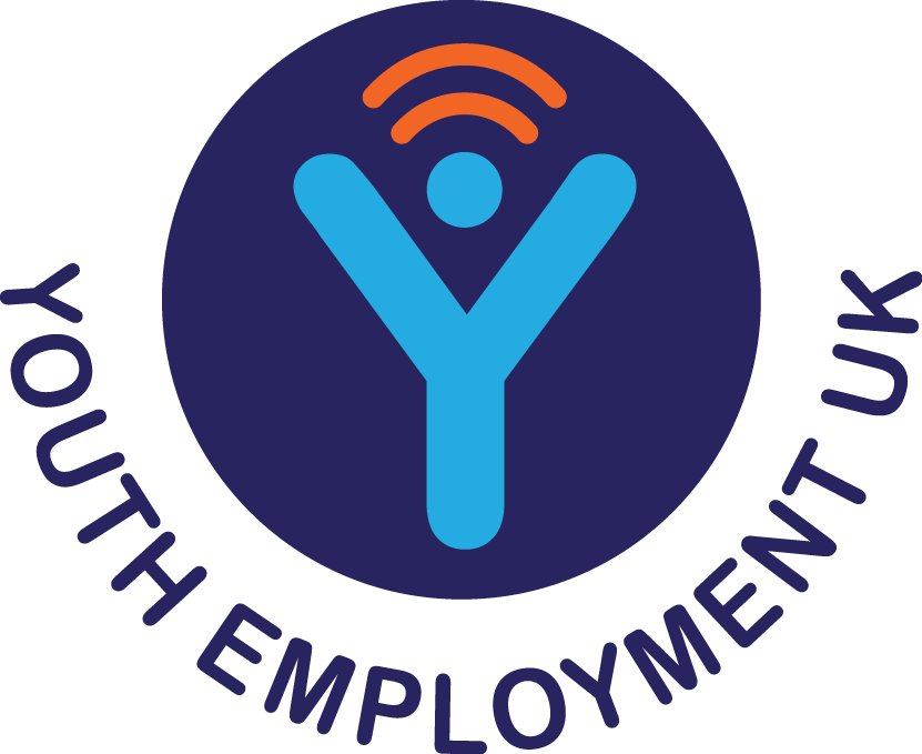 Youth Employment UK